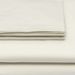 Waterbed Sheet Sets Cotton Waterbed Sheets