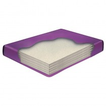 Constellation 5 Waterbed Mattress