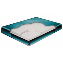 Contura Form 2 Waterbed Mattress