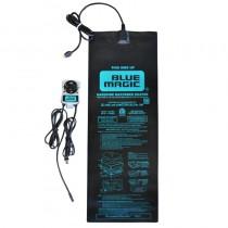 High watt hardside waterbed heater