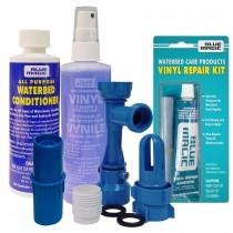Waterbed Maintenance Kit