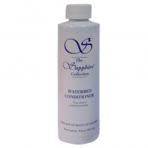 Sapphire Waterbed Conditioner