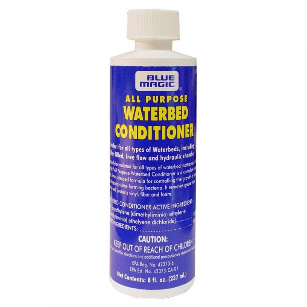 Blue Magic Watebed Conditioner
