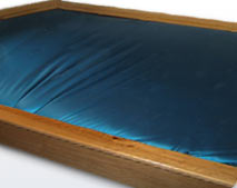 Best Price on Boyd Flotation Waterbeds